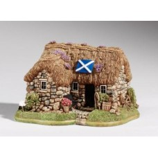 Culloden Cottage (Heilan Name)